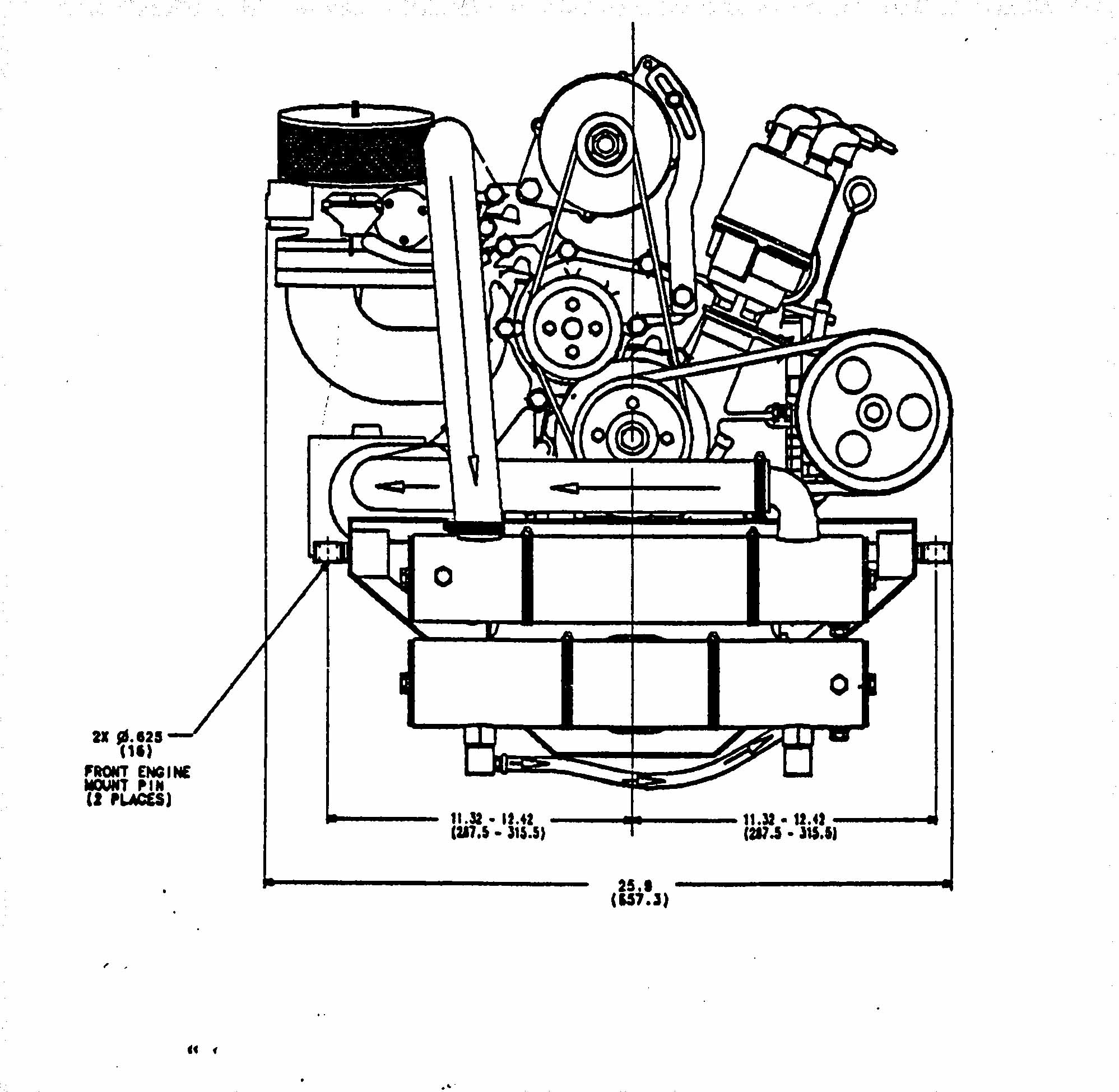 Rx7 13b Engine Diagram Wiring Will Be A Thing Phillips Sae J560 Mazda B 13 Rotary 4wings Com 956 943 5150 Rh Phtemp